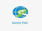 MINH PHU SEAFOOD CORP