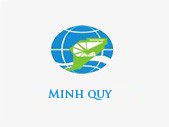 MINH QUI SEAFOOD PROCESSING COMPANY LIMITED
