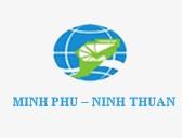 MINH PHU AQUATIC LARVAE COMPANY LIMITED